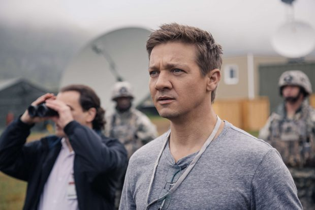 Arrival-4-620x413