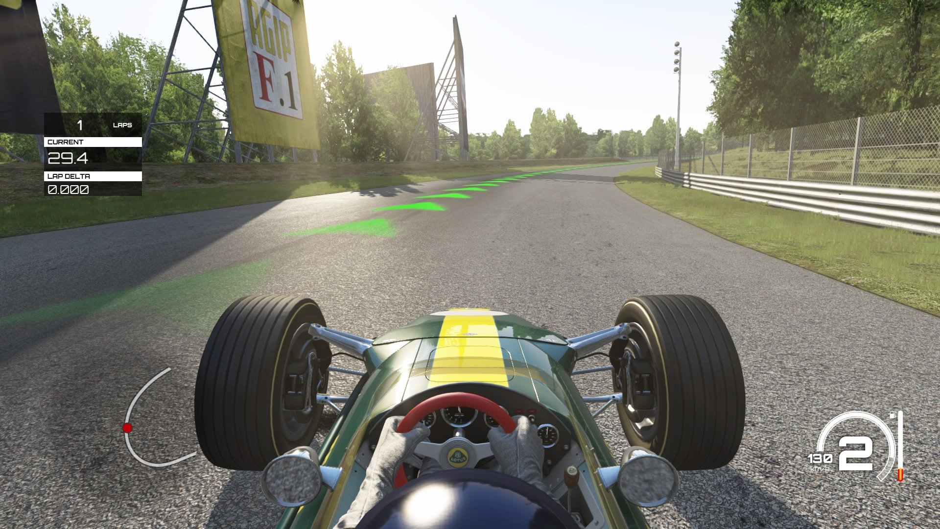 Assetto Corsa Review