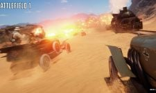 Battlefield 1 PC Requirements Finally Confirmed