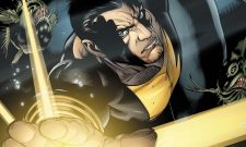 DC Producer Says Black Adam's Definitely Happening, Offers Update