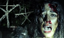 Blair Witch TV Show Reportedly In The Works