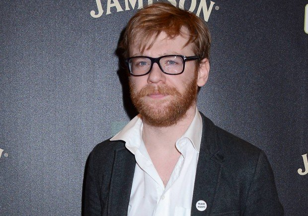 Steven Soderbergh's Logan Lucky Cast Now Includes Brian Gleeson