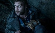 Jai Courtney Eyes Suicide Squad Sequel With David Ayer, Reflects On Middling Reception