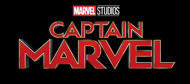 Peyton Reed Says Captain Marvel Has A Director, But Studio Is Not Revealing Name