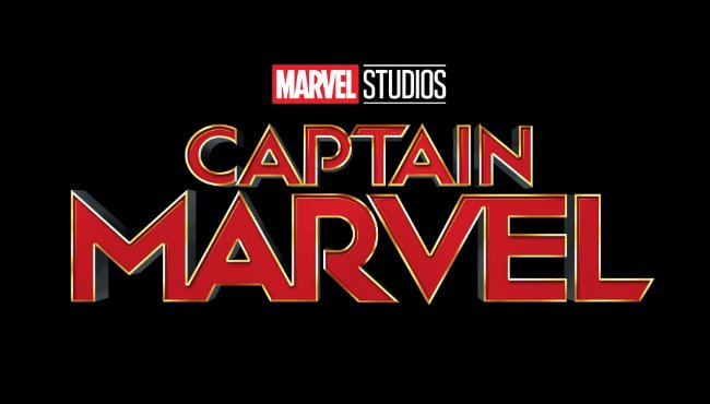 Captain Marvel Director Shortlist Whittled Down To Three