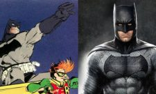 10 Extremely Comic-Accurate Superhero Movie Costumes