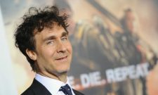 Doug Liman Takes Point On Justice League Dark, Reportedly No Longer Attached To Gambit