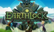 Earthlock: Festival Of Magic Confirmed For September's Games With Gold