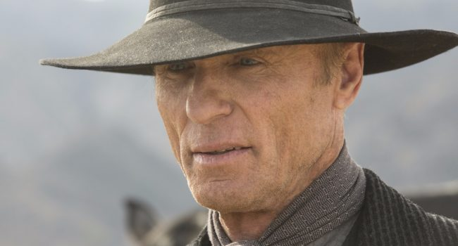 Every Hero Has A Code: Ranking The Characters Of HBO's Westworld