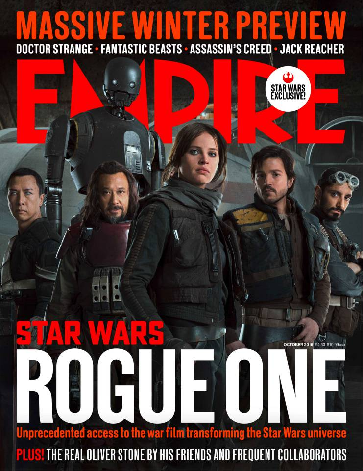 Empire-Rogue-One-cover