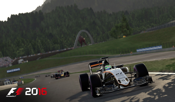 F1_2016_Austria_screen_03