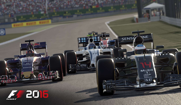 F1_2016_Germany_20