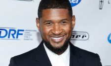 Usher's New Album Hard II Love Out In September