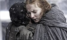 """Sophie Turner: """"Not All Of Us"""" Will Live To See Game Of Thrones Season 8"""