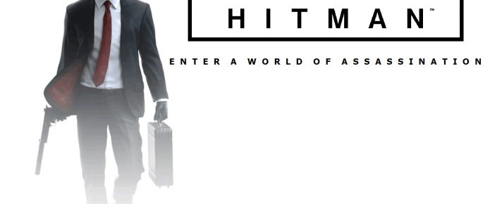 Hitman: Episode Four Review