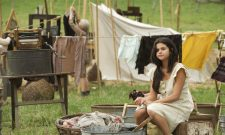 James Franco's TIFF Hopeful In Dubious Battle Unveils First Trailer
