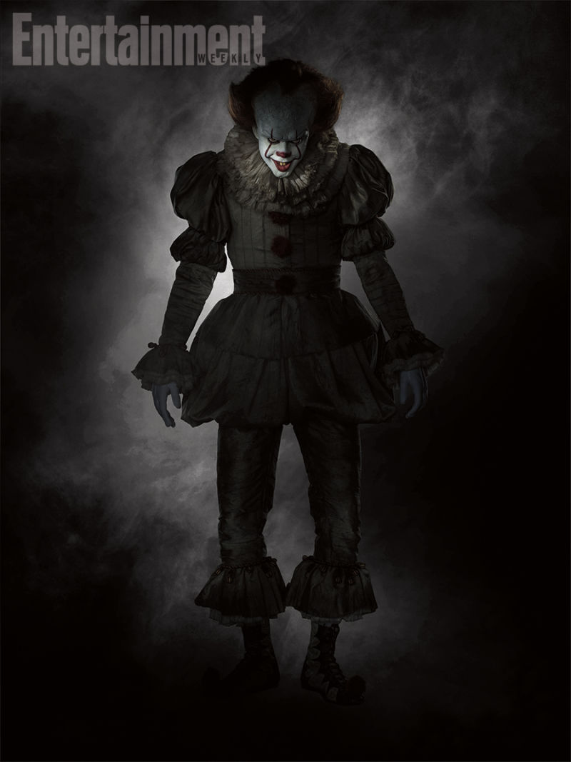 It-Movie-2