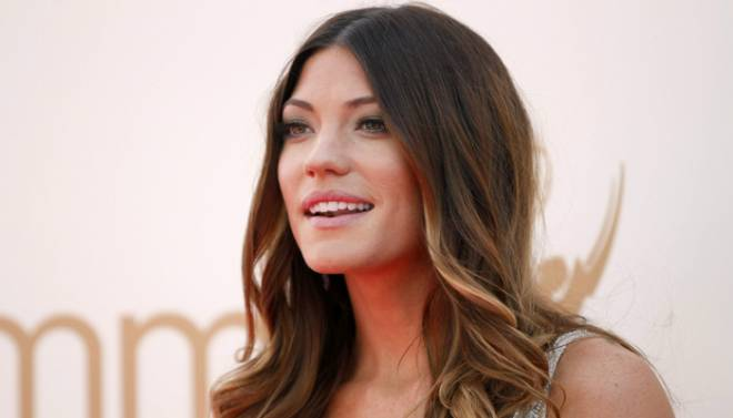 Brawl In Cell Block 99 Ropes In Dexter And Limitless Star Jennifer Carpenter