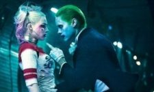 "Joker And Harley Quinn Movie Will Deep Dive Into The Pair's ""Messed Up"" Love Affair"