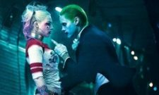 New Suicide Squad Image Shows A Different Side To The Joker And Harley Quinn's Relationship