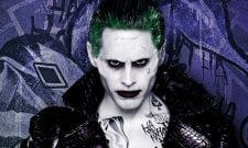 David Ayer Says The Joker Should Have Been Suicide Squad's Villain