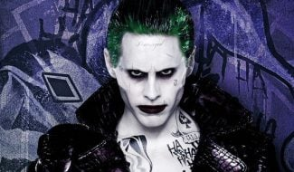Is Jared Leto Teasing A Return As The Joker?