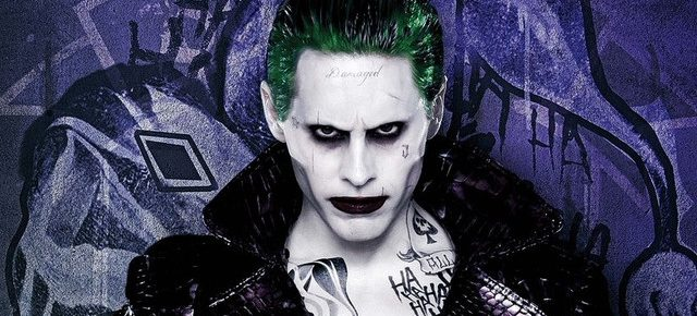Will Jared Leto's Joker Return For Suicide Squad 2?