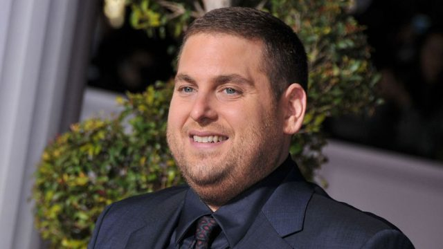 Jonah Hill's Directorial Debut Mid-90s Billed As Coming-Of-Age Skateboarding Drama