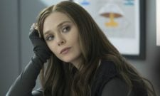 Elizabeth Olsen Joins Ed Harris For Road Trip Drama Kodachrome