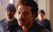 No, Lando Won't Appear In Star Wars: The Last Jedi