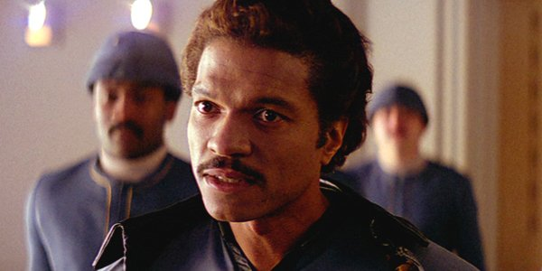 Han Solo Anthology Film: Disney Begins Casting Search For Young Lando