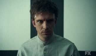 Noah Hawley Sheds New Light On His Creative Approach To FX's Legion Series