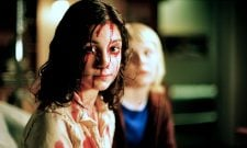 Let The Right One In Lands Pilot Order At TNT
