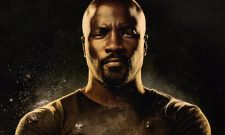 10 Things You Need To Know About Luke Cage