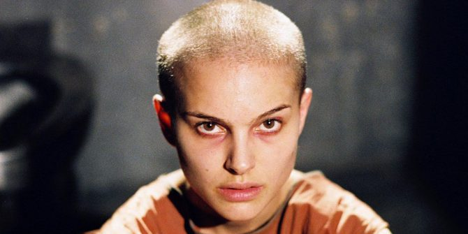 Natalie-Portman-in-V-for-Vendetta