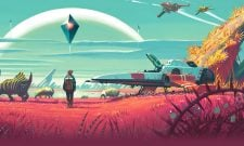 Hello Games Provides State Of Play Update On What's Next For No Man's Sky