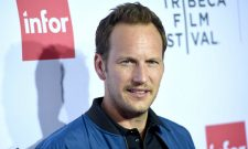 Patrick Wilson Caps Off Casting Spree For Liam Neeson-Fronted Thriller The Commuter