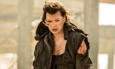 The Full Trailer For Resident Evil: The Final Chapter Has Arrived