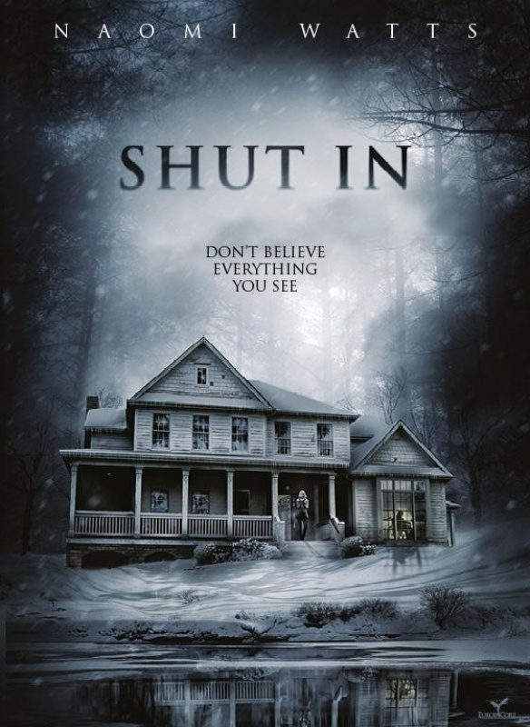 Jacob Tremblay Sparks Trouble In Unnerving First Trailer For Shut In