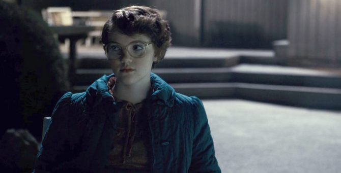 "Stranger Things Season 2 Will Herald ""Justice For Barb"""