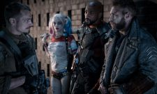 8 Questions We Have After Watching Suicide Squad
