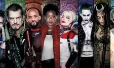 The Characters Of Suicide Squad Ranked From Worst To Best
