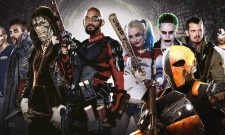 New Images Show Off Suicide Squad's Extended Cut