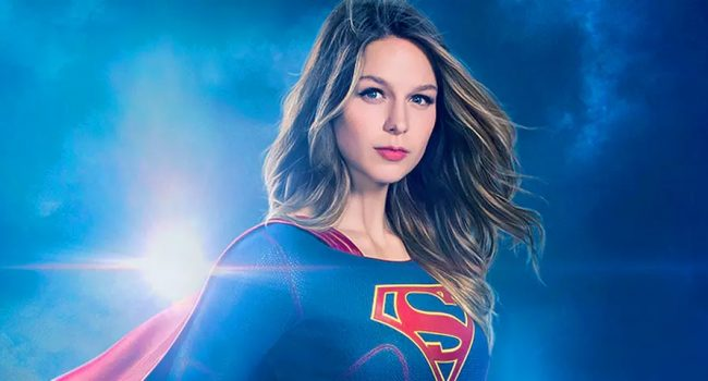 Supergirl Enters An Alien Fight Club In Extended Promo For Next Week's Episode