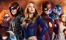The Flash, Supergirl And Arrow Season Finale Synopses Promise Epic Showdowns
