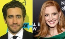 The Division Movie Is Official, Jake Gyllenhaal And Jessica Chastain Enlist As Ubisoft's Agents