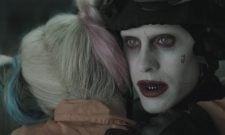 Jared Leto's Joker Comes Under Fire In Hilarious Honest Trailer For Suicide Squad