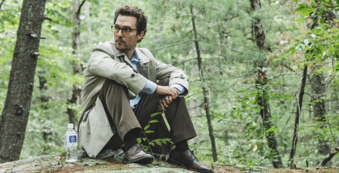 The-Sea-of-Trees-August-2016-movie