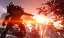 It's Time To Get Acquainted With All Six Of Titanfall 2's Titans