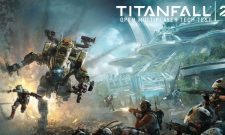 Titanfall 2 Feedback Blog Goes Live; Tweaks and Changes Inbound